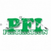 0 PFI Logo green pix  medium
