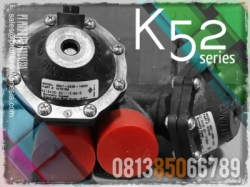 AquaMatic K52 Composite Valve Indonesia  large