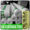 EMC Cartridge Filter Indonesia  medium