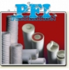 FSI Filter Cartridges Indonesia  medium
