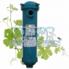 FSI X100 Polypropylene Housing Cartridge Filter  medium