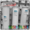 HFCP High Flow PFI Cartridge Filter Indonesia  medium