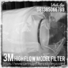 High Flow 3M Filter Cartridge Indonesia  medium