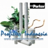 Parker WC19R40G String Wound Filter Cartridge Indonesia  medium