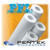 Pentek PD Series Filter Cartridge Indonesia  medium