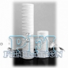 Pentek WP5 20BB Big Blue string wound 5 micron filter cartridges indonesia  medium