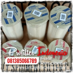 Racor Cartridge Filter Parker Indonesia  large