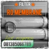 Toray RO Membrane Indonesia  medium