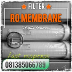 Toray RO Membrane Indonesia  large