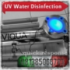 Viqua UV Water Disinfection Profilter Indonesia  medium