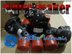 d Aquamatic K521 Valve A125 Profilter Indonesia  large