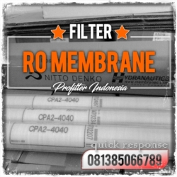 d Hydranautics CPA RO Membrane Indonesia  large