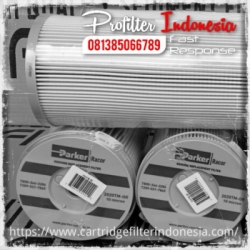 d Parker Racor Filter Cartridge Indonesia  large