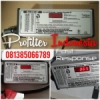 d Viqua UV Ballast Ultraviolet Indonesia  medium