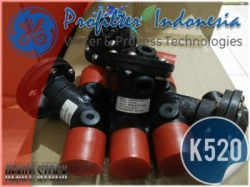 d d Aquamatic K520 A125 Valve Profilter Indonesia  large
