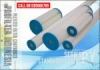 d d Big Blue Standard Pleated Cartridge Filter Indonesia  medium