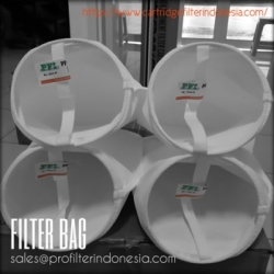 d d Filter Bag Indonesia  large
