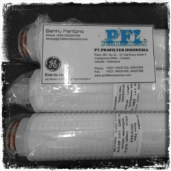 d d Flotrex Pleated Cartridge Filter Indonesia  large