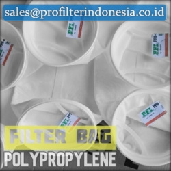 d d PPB Filter Bag Indonesia  large