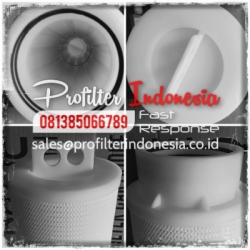 d d Rizonflow RFP High Flow Filter Cartridge Indonesia  large