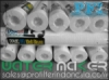 d d Spun Cartridge Filter Indonesia  medium