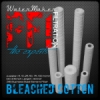 d d d Bleached Cotton 316 Stainless Steel Element 5 10 50 micron Filter Cartridge Indonesia  medium