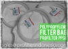 d d d d PFI PPSG Polypropylene Filter Bag Indonesia  medium